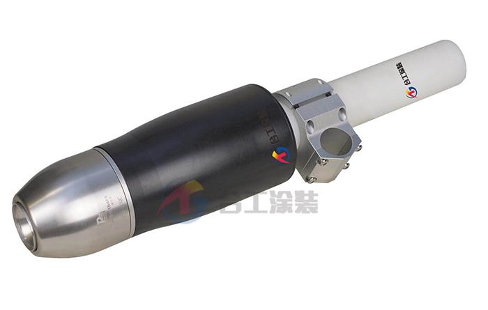 QXD-ZC-65型轴承式高速旋杯
