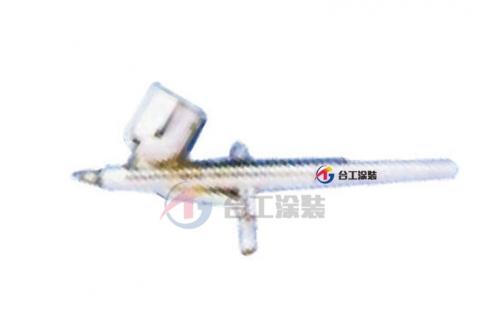 宝丽-RH-C艺术喷枪