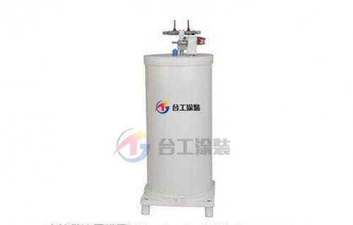 水性供漆隔膜泵