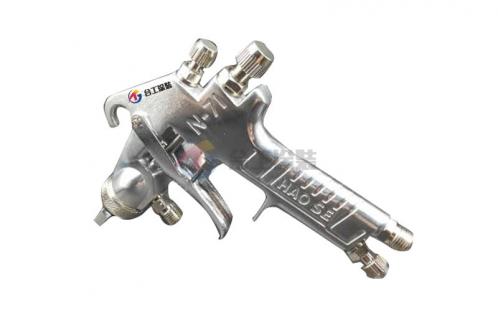 静电喷涂枪
